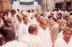 IMG_0154 (J P Agarwal ww.jaiprakashagarwal.com New Delhi Ind) Tags: new india j gate delhi p bharti naeem agarwal ajmeri niyariyan