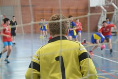 2016-04-23 Allurralde (IGB Leizaran-Alona Mendi)_92 (Leizaran Eskubaloia) Tags: deportes aloa mendi balonmano leizaran kirolak andoain eskubaloia allurralde cdbleizaran