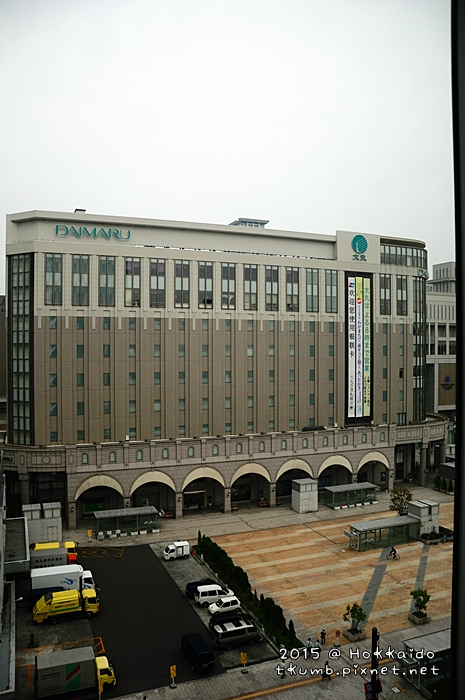 2015Hotel Gracery札幌 (2).JPG