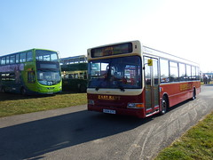 South East Bus Festival 2016 (Tobytrainspotting13) Tags: bus festival kent anniversary south east 100th service motor 1916 2016 detling tobytrainspotting13