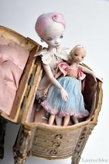 DSC_2288 (jullery) Tags: design wooden doll