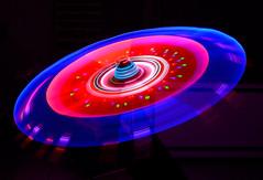 Lapp 0802 (andreasmertens) Tags: lightpainting photography ufo lightart lapp lichtkunst