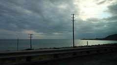RAW_IMG_3182 (jeremy!) Tags: ocean california landscape tesla autopilot canon1740mm teslamodels canoneosrebelt1i photographyviaautopilot thegreatautopilotroadtrip
