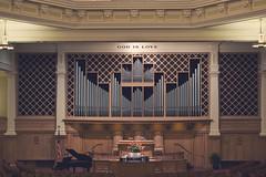 Logan St. Denver, Colorado (seanmugs) Tags: church colorado denver organ denvercolorado firstchurchofchristscientist doorsopendenver nikon35mmf18gafsdxlens