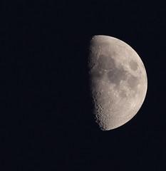 The Moon (bm1551cc) Tags: moon planet 400mmf56l canon5dmark2