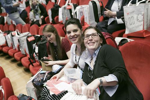 TEDxVicenza2106_89_9380