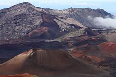 IMG_2214 copy (Aaron Lynton) Tags: mars canon volcano hawaii maui haleakala 7d haleakela