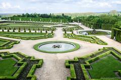 Parterre Nord - jardin Chteau de Versailles (fabakira) Tags: nikon jardin sigma ciel versailles chteau bassin chteaudeversailles sigma1750 d7000 fabakira fabakiraphotography fabakiraphotography2016