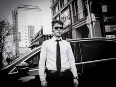 Beijing (Devlin Cook) Tags: china street leica film shoot kodak candid 28mm trix beijing pushed unposed m6 1600asa elmarit