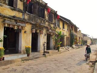 hoi an - vietnam 9