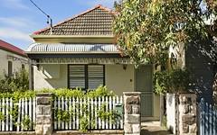 3 Essex St, Marrickville NSW