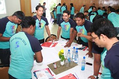 10 (mindmapperbd) Tags: portrait smile training corporate with personal sewing speaker program ltd bangladesh garments motivational excellence silken mindmapper personalexcellence mindmapperbd tranningindustry ejazurrahman