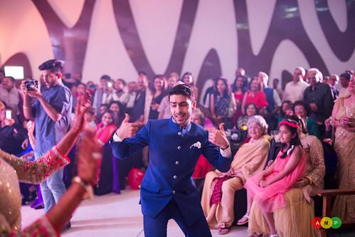 Sangeet Mohit (7)