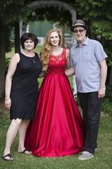 family (ashleyfoad) Tags: algonquin art camera capture image moments nikon photo photography