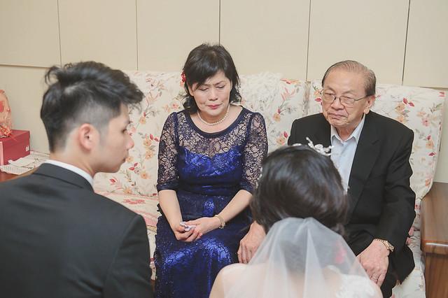 台北婚攝, 婚禮攝影, 婚攝, 婚攝守恆, 婚攝推薦, 維多利亞, 維多利亞酒店, 維多利亞婚宴, 維多利亞婚攝, Vanessa O-60