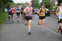START - Dunshaughlin 10KM 2016 (Peter Mooney) Tags: ireland summer athletics running jogging distance participation meath 10km roadracing distancerunning roadraces dunshaughlin dunshaughlin10km2016