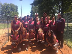 2015-16 - Softball - B Semifinals (Man. Ctr v. Roosevelt) (psal_nycdoe) Tags: kim tolve psal division high school public 201516softballbsemifinalsmanctrvroosevelt campus roosevelteducationalcampus educational schools athletic league publicschoolsathleticleague 201516 softball nyc new york city playoffs semifinals college staten island softballphotos manhattancenterforsciencemath manhattan center for math science b roosevelt