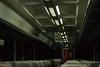 Empty Space [2016] (Andreje Momčilović) Tags: emptyspace 2016 train night andrejemomčilović andreje momčilović beograd belgrade serbia srbija canoneos550d