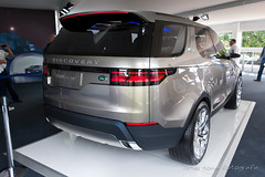 Land-Rover Discovery Vision Concept - 2014 (Perico001) Tags: auto uk greatbritain england car nikon automobile expo offroad 4x4 westsussex unitedkingdom 4wd autoshow automotive voiture exhibition exposition study prototype vehicle angleterre suv landrover messe discovery circuit autosalon goodwood carshow awd solihull ausstellung engeland motorshow chichester studie conceptcar allwheeldrive crossover allterrain etude prototipo 2014 showcar wagen automobil festivalofspeed prototyp pkw vhicule allrad grootbrittanni d700 visionconcept verkehrausstellung