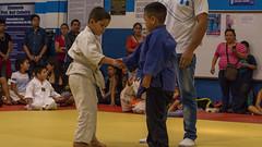 DEPARTAMENTALJUDO-4 (Fundación Olímpica Guatemalteca) Tags: fundación olímpica guatemalteca amilcar chepo departamental fundaciónolímpicaguatemalteca funog judo