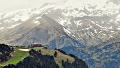 Andorra (kadege59) Tags: voyage travelling andorra