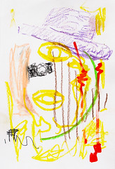 20160627_IMG_3367 (_Loaf_) Tags: music art coffee festival modern ball painting montana colorful arte purple drawing weekend contemporaryart contemporary pastel live kunst sketchbook minimal liveoak oil marker loaf psychedelic oaks sketches a5 din minimalist hatter realism oilpastel liveoaks futurist hallucinations hatters deconstructivism artasfood stuffedanimalbrigade purplehattersball purplehattersballart weekendsketchbook truehallucinations futuristrealism