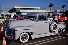 The Port of Los Angeles Presents Cars and Stripes Forever San Pedro, Ca. USA July 1st 2016 052 (JCD Images) Tags: california street cars losangeles automobile july autoshow chrome autos rims southbay classiccars carshow sanpedro exoticcars lowriders 2016 custompaint portoflosangeles 4thofjulyweekend carsandstripesforever autocarclub