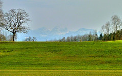 (Claude@Munich) Tags: alps germany bayern bavaria oberbayern upperbavaria berge framing hdr rosenheim wendelstein breitenstein prealps claudemunich aschbach dunstig mangfallgebirge bayerischevoralpen feldkirchenwesterham