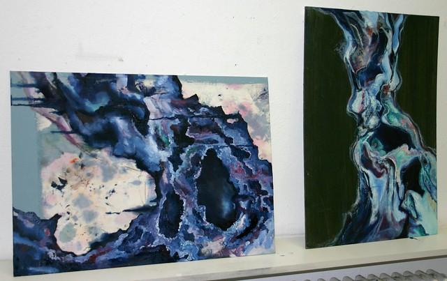 DruekeLaura_ 17.02.2012 17-18-08