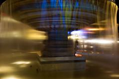 Venetian Fountain (Curtis Gregory Perry) Tags: las vegas water fountain night hotel noche agua nikon wasser long exposure nacht nevada nat casino noite venetian nuit notte nos natt malam noc  ntt  vatn  nag gece noapte  d300   no m   nakts  oche   gauean
