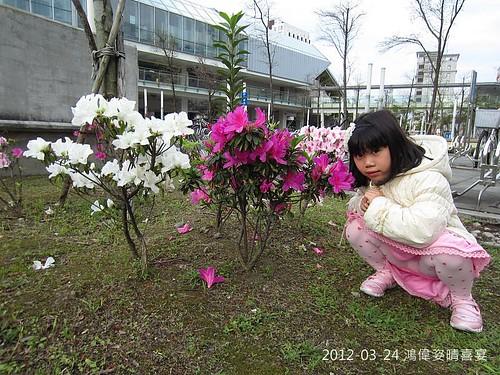 鴻偉姿晴喜宴-IMG_4562