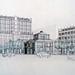 6901857690|1780|1986|1986|koetter|kim|waterhouse|pavilion|miller|plaza|mlking|market|professional|chattanooga|design|studio