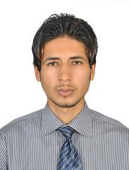 10385-03-12 (Zeshan $ Junaid,s photo) Tags: malik eng furqan