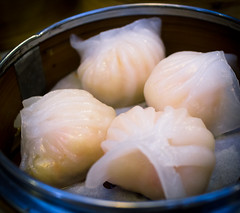 hipster dim sum (noctopusfish) Tags: food chinese hipster dimsum crossprocessing springbreak2012