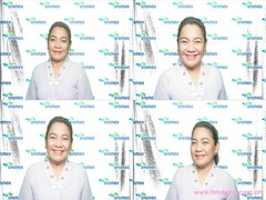 Fotoloco Sysmex Philippines Inc. @ Dusit Hotel Day2_ 090 (FOTOLOCO!) Tags: photobooth greenscreen dusithotel fotoloco onsitesouvenirs photobagtags 61stpspannualconvention sysmexphilippinesinc
