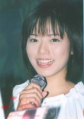 釈由美子 画像88