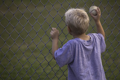 Do you guys want your ball back? (Mabry Campbell) Tags: people usa playing sports field kids fence ball photography us photo kid team texas photographer play unitedstates image baseball little unitedstatesofamerica houston photograph 400 april f28 league 2012 fineartphotography playball 200mm architecturalphotography commercialphotography harriscounty editorialphotography architecturephotography ef200mmf28liiusm fineartphotographer houstonphotographer sec mabrycampbell 201204277863 april272012