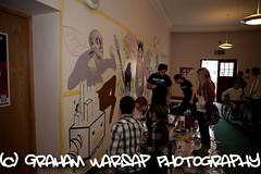 Live Art At Platform2012-8298