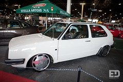 """VW Golf mk2 • <a style=""""font-size:0.8em;"""" href=""""http://www.flickr.com/photos/54523206@N03/7039037371/"""" target=""""_blank"""">View on Flickr</a>"""