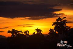 Sunset - Kulen Mountain.jpg