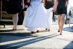 _MG_0306a (Mindubonline) Tags: wedding garter tn nashville tennessee ceremony marriage reception bouquet nuptials vows mindub mindubonline timhiber