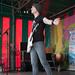 sterrennieuws eurovisiesongfestival2012zwitserlandsinplusunbreakable