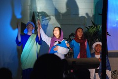 Picture37 (Fellowship Baptist Church - Bacolod) Tags: