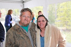 GTL_owner_party_4.27.12_60 (Breckenridge Grand Vacations) Tags: bar tents colorado dj all timber events grand rob lodge grill barry summit breckenridge distillery catering handful might lodgepole wivchar