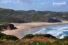 Amado beach Photo
