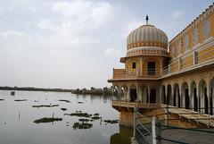 Kishangarh Rajasthan (pallav moitra) Tags: rajasthan kishangarh