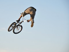 1398 (Fast an' Bulbous) Tags: park santa pits bike drag high pod nikon bmx ramp air strip xfest trick flair stunt 540 ryantaylor patcasey markwebb danielsandoval d300s robdarden tomjustice gregillingworth alexcoleborn toddmeyn dustingrice nicholirogatkin