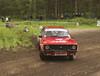 This one got a bit close (Chris McLoughlin) Tags: race rally sherwoodforest motorsport fordescortmk2 chrismcloughlin olivereasson sonya580 joshgoodwin rainworthskodadukeriesrally2012
