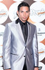 Ediel Ramos People En Espanol 50 Most Beautiful Gala at The Plaza Hotel New York City, USA