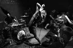 Pianos Become The Teeth (Top Shelf Records) (Evan Dell Photography) Tags: evan music poetry live teeth band hardcore dell indie promotional become painos canon2470mmf28usml pianosbecometheteeth canon5dmarkii evandellphotography evandell topshelfrecords
